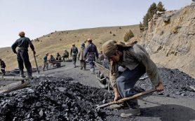Как талибы распорядятся сокровищами Афганистана?