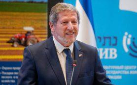 Израиль может признать российские сертификаты о вакцинации до конца года