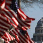США заявили о создании с Великобританией и Австралией нового партнерства по безопасности