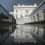В США конгрессмены рекомендовали ввести санкции против нескольких официальных лиц России