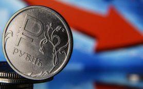 Эксперты выявили в сентябре рекордное число кибератак на российские банки