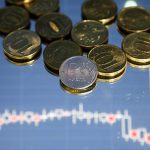 В ЦБ спрогнозировали снижение инфляции до 4% после пика в сентябре