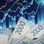 Стало известно о превышении лимитов по инфраструктурным кредитам