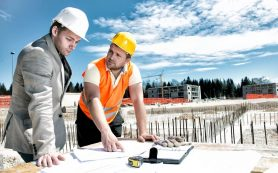 Специфика проведения строительного контроля