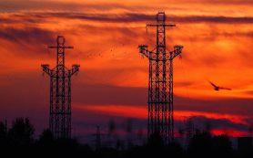 WSJ: энергетический кризис помогает России укрепить позиции