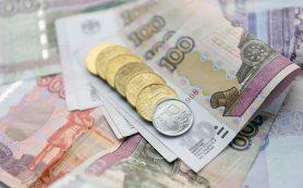 В Минэке допустили появление «черных лебедей» инфляции