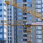 В России зафиксировали рост спроса на ипотеку дороже 12 млн рублей