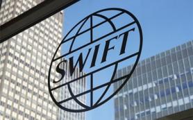 SWIFT требует от ChronoPay переименовать сервис ChronoSwift