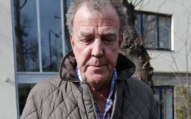 В «Би-би-си» отказались продлевать контракт с Джереми Кларксоном