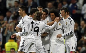 «Реал» не позволит «Барселоне» сыграть финал Кубка Испании на «Сантьяго Бернабеу»