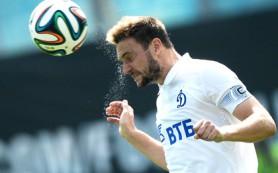 «Спартак» договорился о переходе защитника сборной России