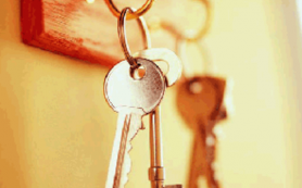 На что стоит обратить свое внимание при аренде квартиры