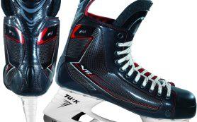 Где недорого купить коньки для игры в хоккей?