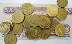 С амнистией кредитов россиян в Госдуме предложили списать и вклады
