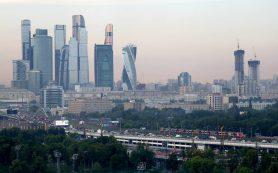 Mouzenidis Travel отменил туры россиян на 1 млрд рублей