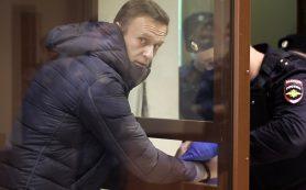 Банкир Владимир Антонов получил новый тюремный срок уже в Латвии