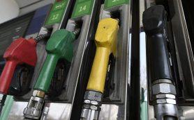 Минэк назвал товары с максимальным ростом цен к концу года