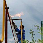 В России вступили в силу новые правила подключения к сетям для социальной газификации